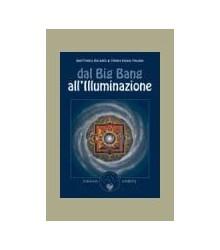Dal Big Bang all'Illuminazione