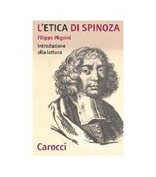 Etica di Spinoza (L')