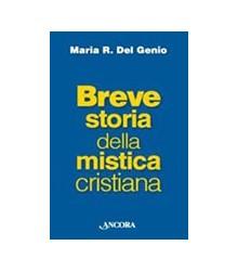 Breve Storia della Mistica...