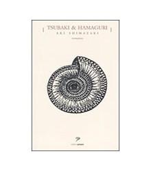 Tsubaki & Hamaguri