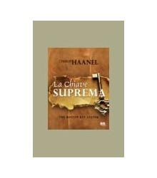 Chiave Suprema (La)