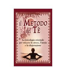 Metodo del Tè (Il)
