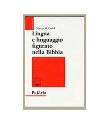 Lingua e Linguaggio...