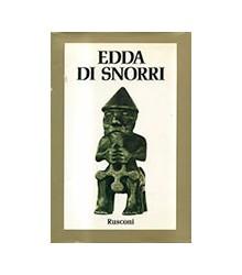Edda di Snorri