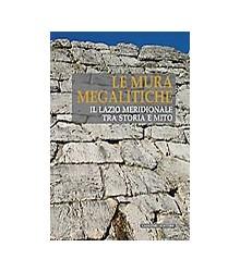 Mura Megalitiche (Le)
