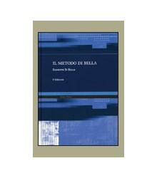 Metodo Di Bella (Il)