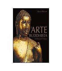 Arte Buddhista (L')
