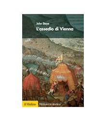 Assedio di Vienna (L')