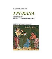 Purana (I)