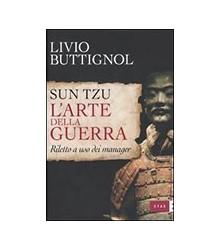 Sun Tzu. L'Arte della Guerra