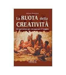 Ruota della Creatività (La)