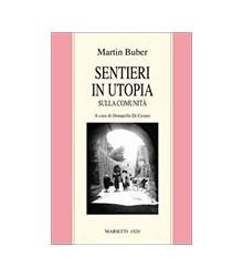 Sentieri in Utopia