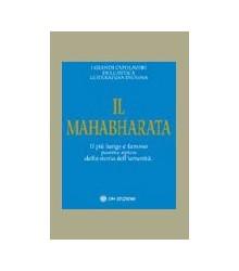 Mahabharata (Il)