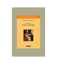 Introduzione a Isidoro di...