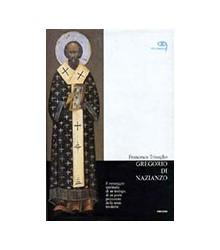 Gregorio di Nazianzo