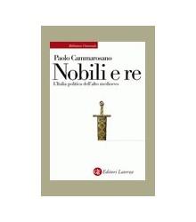 Nobili e Re