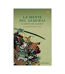 Mente del Samurai (La)