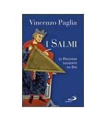 Salmi (I)