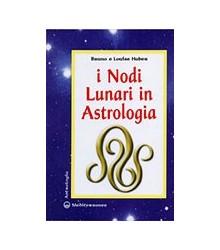 Nodi Lunari in Astrologia