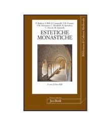 Estetiche Monastiche