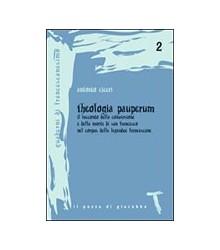 Theologia Pauperum