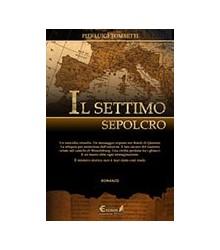 Settimo Sepolcro (Il)