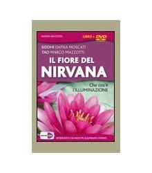 Fiore del Nirvana (Il)