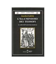 Illuminismo dei Teosofi (L')