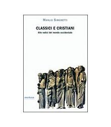 Classici e Cristiani