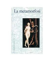 Metamorfosi (La)