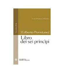 Libro dei Sei Principi