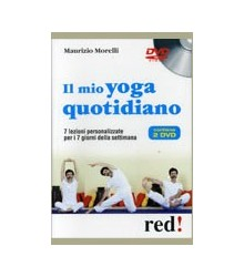 Mio Yoga Quotidiano (Il)