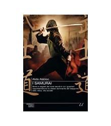 Samurai (I)
