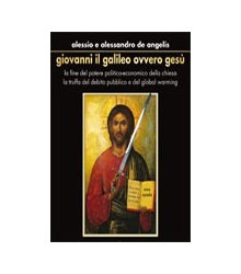 Giovanni il Galileo Ovvero...