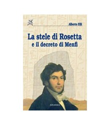 Stele di Rosetta e il...