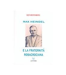 Max Heindel e la Fraternità...