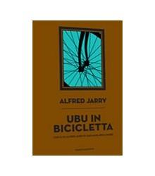 Ubu in Bicicletta