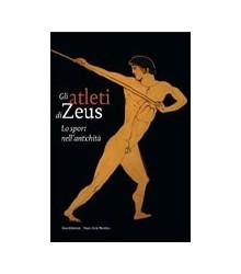 Atleti di Zeus (Gli)