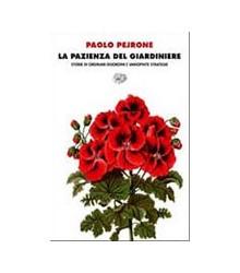 Pazienza del Giardiniere (La)
