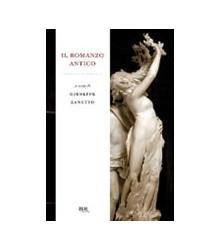 Romanzo Antico (Il)