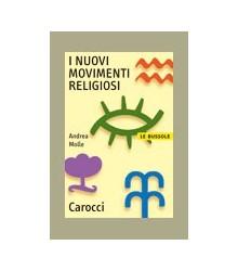 Nuovi Movimenti Religiosi (I)