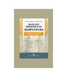 Manuale Didattico di...