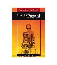Storia dei Pagani