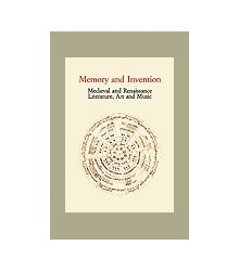 Memory and Invention