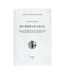 Buddhapadas