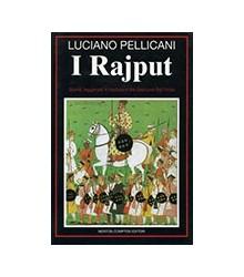 I Rajput