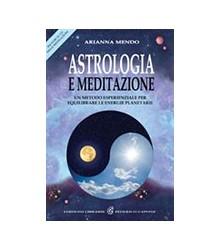 Astrologia e Meditazione