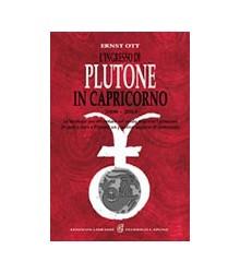 Plutone in Capricorno 2008...