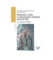 Religiosità e Civiltà