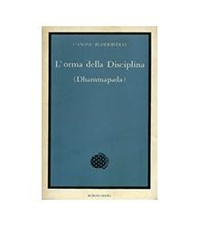 Orma della Disciplina (L')